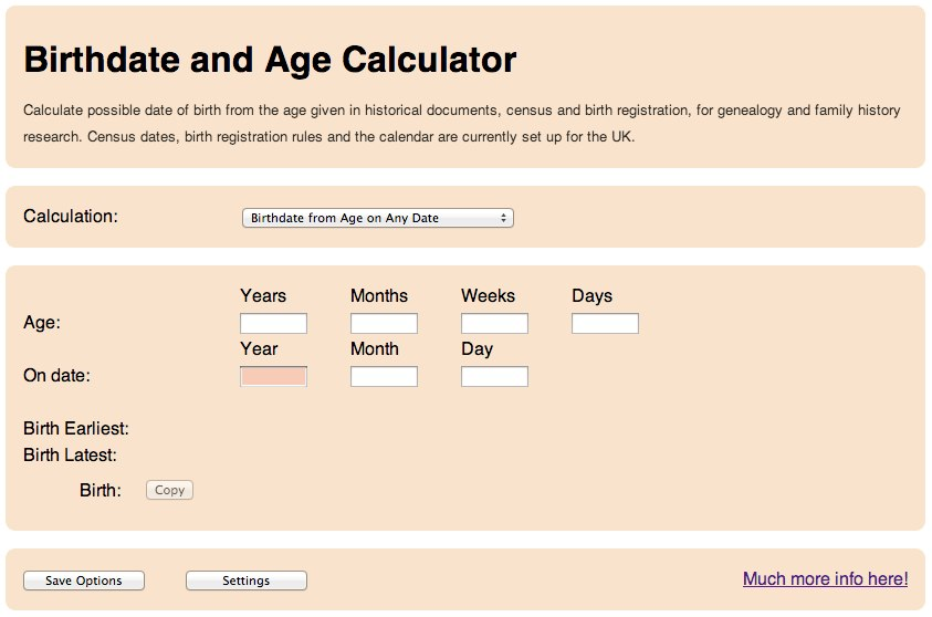 Age / 2 7 formula is flawed - xkcd - Age equation for dating